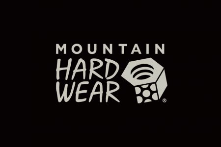 Mountainhardwear