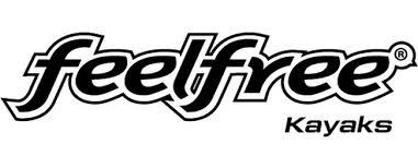 Fellfree