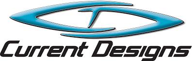 Currentdesigns
